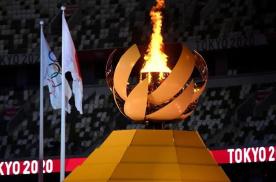 """东京奥运的氢火炬,是一场""""环保骗局""""吗?"""