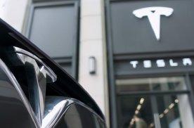 评论丨Model 3售价再降,别急,年底下降至20万内都有可能!