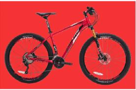 全世界最贵自行车价格118万辐轮王土拨鼠碳纤维自行车的优缺点