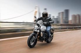 高金GK500穿越版上市 售价35,900元 更有野性更好骑