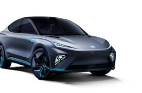 2021上海车展值得关注新能源车型抢先看