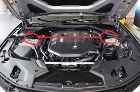 横置发动机和纵置发动机有啥区别?