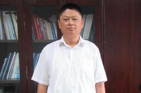 长安汽车采购中心总经理闵龙成为铃轩奖评委