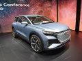 都是热门车,2020北京车展上的豪华品牌新车汇总(上)