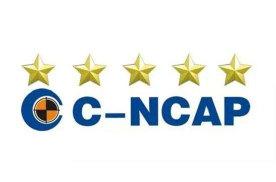 C-IASI余波未平,帕萨特又要去C-NCAP?