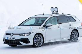 广汽黑科技电池将上车 smart要用吉利平台造SUV丨情报局