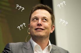 """大众成立""""专攻特斯拉""""小组,奥迪CEO亲自负责"""