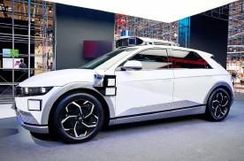 """现代汽车发起""""守望第一代""""全球活动,强化""""2045碳中和宣言"""""""