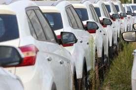 盘点7月投诉最高的10款车,阿特兹持续榜首,朗逸速腾均上榜