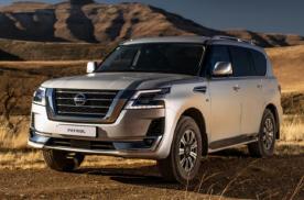 全新途乐即将国内开卖,配V8动力+四驱,或44万左右起售