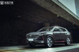 上海车展国产车有哪些值得一看?这次自主品牌亮出了绝活