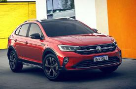 中国地区卖得这么好的大众SUV,为何澳洲市场中一款都没有?