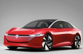 年内将推ID.6 一汽-大众新车计划曝光
