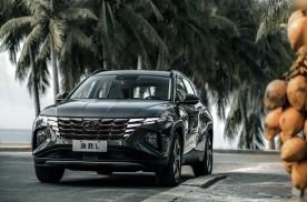 新雷克萨斯ES上海车展发布,途胜L等多款新车即将上市