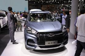 3款被营销耽误的国产SUV,家用选哪款都够用?