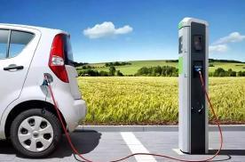 两会提案盘点,行业大佬对新能源汽车发展有何良策?