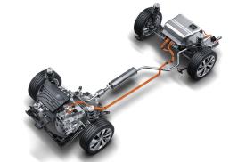 油耗低、动力强,续航长的插电混动销量为什么上不去?
