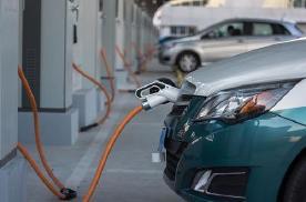新能源车销量虽然增长,但保值率为啥这么惨?