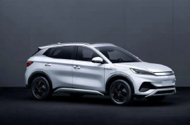 下半年准备买车的注意了,这7款新车将推出,前4款特别值得等!