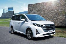 6月销量!五菱宏光销量下滑,本田、传祺多款车型上涨超三成
