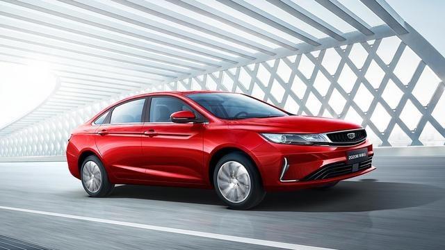 回归上涨,4月汽车销量正增长的企业都有谁?