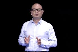 腾讯钟学丹:生态车联网背后的基底