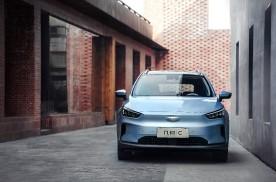 下半场竞争更加激烈,哪款新能源汽车会成为爆款?