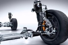 空气悬架都国产了 以后的车国产件会越来越多吗?