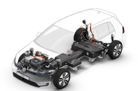 目前的电动汽车,以特斯拉为例,可以用20年吗?