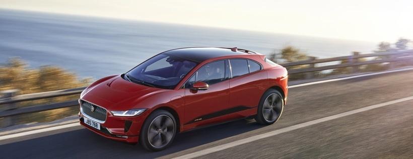 《【华宇在线登陆注册】Nice车圈日报 通用上调利润预期,德国5月新车销量上涨37%》
