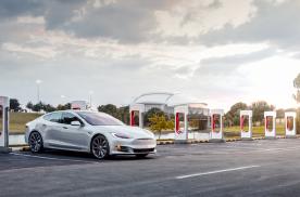 特斯拉布局全场景充电 是新能源汽车行业的诗与远方?