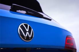 途观的继任车型?北美全新紧凑型SUV,大众Taos会国产吗?