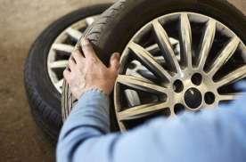 什么品牌轮胎静音效果最好?