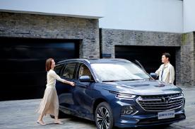 五菱凯捷将于11月初上市,五菱又一款畅销车型强势袭来?