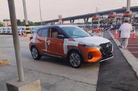 东风日产计划推出增程式混合动力系统车型,年内亮相