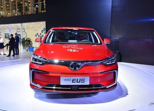 广州最常见的4款滴滴汽车,你坐过哪几款?