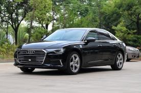 7月豪华SUV、轿车销量排名出炉,凯迪拉克XT5大涨