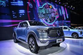 """""""电装炮""""、CR-V插混版都来了,北京车展必看新能源车型盘点"""