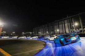 北汽新能源,凭什么连续七年拿下中国纯电动车销量冠军!