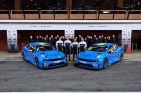 2019 WTCR收官在即  领克车队或将夺得车队总冠军