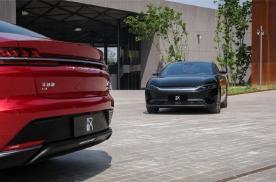 六月份最值得期待的6款新车,最后一款风格另类,争议最大!