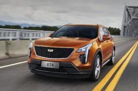 中保研近年评分G的几款SUV,自主品牌也有不错表现