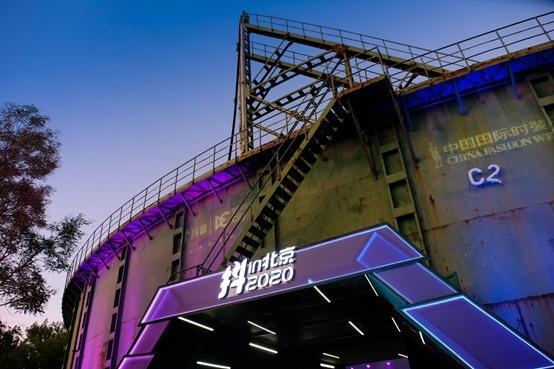 荣威i6 MAX/荣威ei6齐上市,向轩逸卡罗拉发起冲击