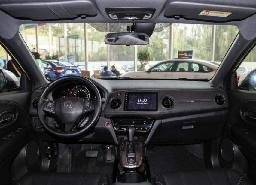 618购物清单必不可少,颜值爆表的合资SUV推荐,智能科技范十足