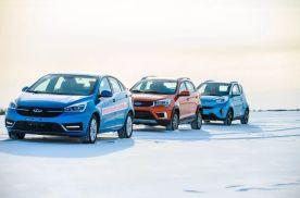 怎么改善冬天新能源汽车续航里程缩水的问题?