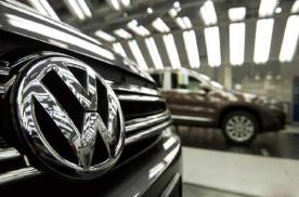 双积分单价已涨至3000元,争夺碳排放权将决定车企生死