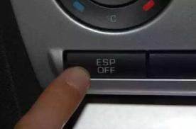 老司机指南:新手买车哪些配置必须有