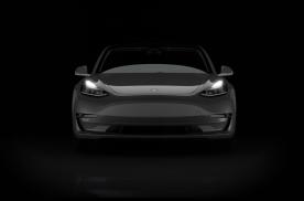 数选车:比肩特斯拉Model 3,国产新能源家轿的崛起之路