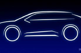 丰田推中型纯电SUV 尺寸与RAV4相仿/e-TNGA平台