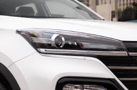 背靠奇瑞汽车,技术处于主流水平,新车预售才5.89万起